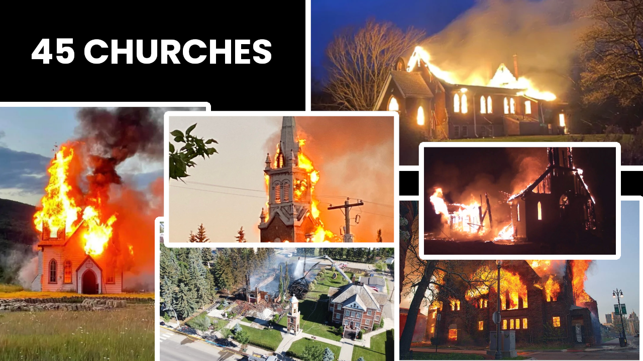 [Image: 45churches.png?format=1500w]