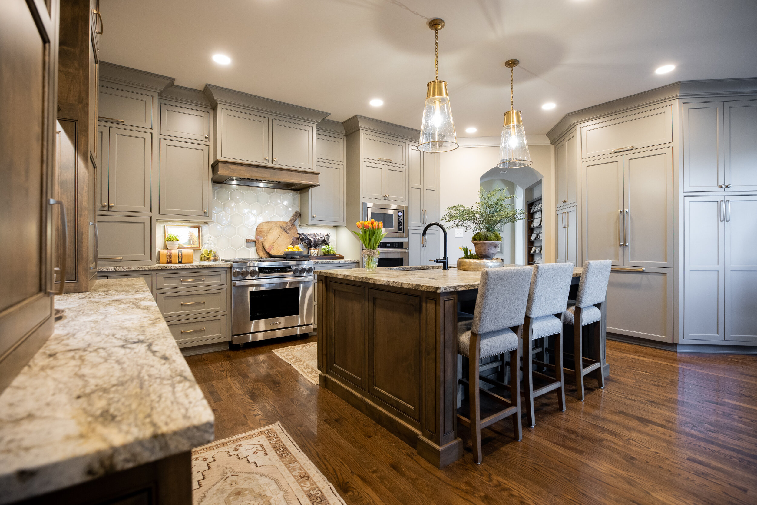 Keystone Kitchens Custom Cabinet Makers Carpenters And Remodeling Contractors Custom Kitchen Bathroom Cabinets Custom Closets Kitchen Bathroom Remodels Cabinet Companies In Knoxville Tn Serving