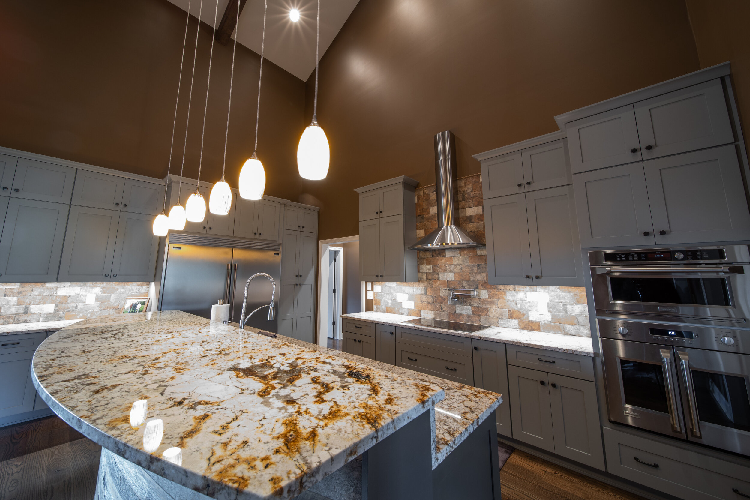 Keystone Kitchens Custom Cabinet Makers Carpenters And Remodeling Contractors Kitchen Bathroom Cabinets Closets Remodels Companies In Knoxville Tn Serving
