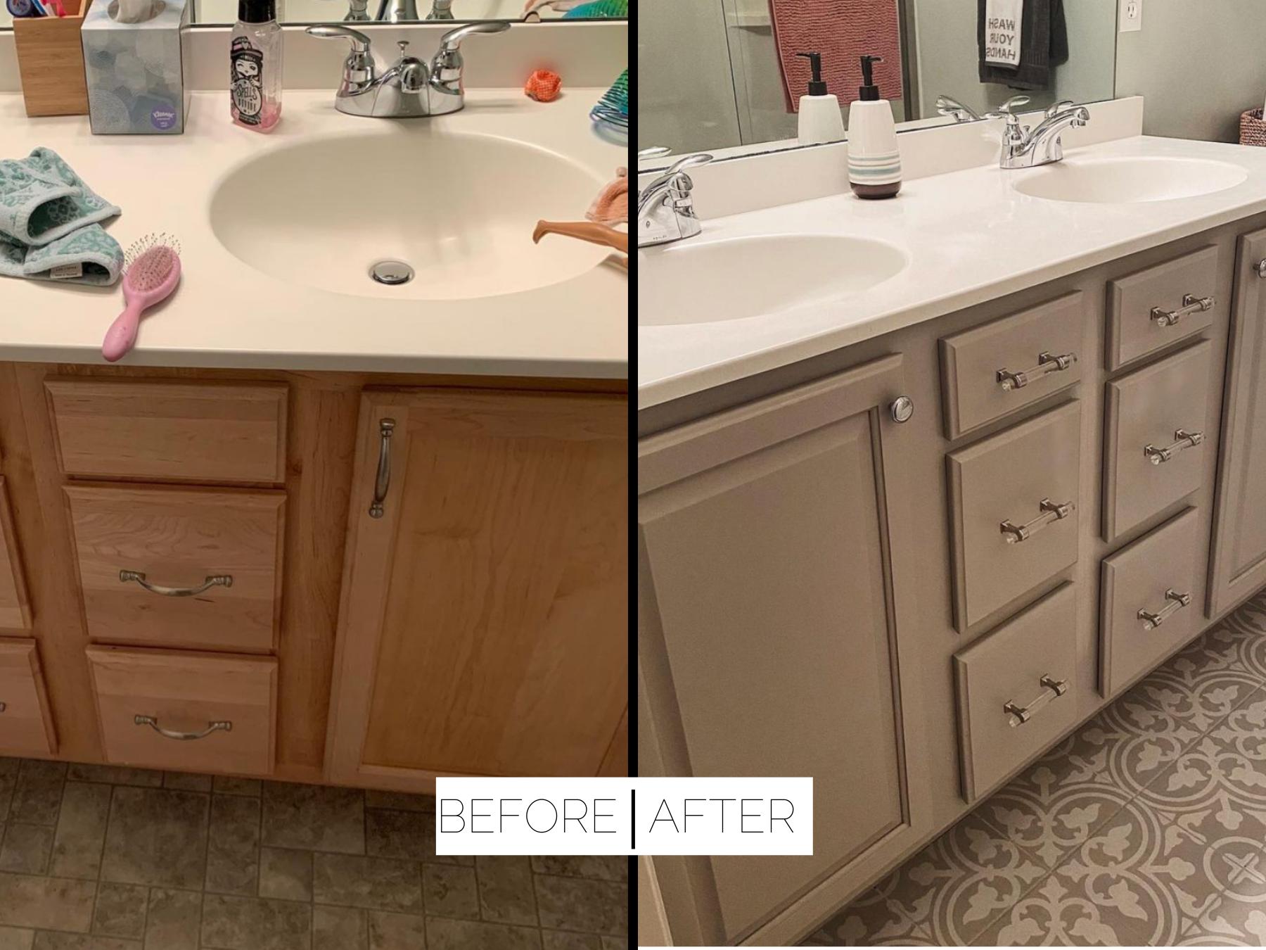 Bathrooms Refined Co