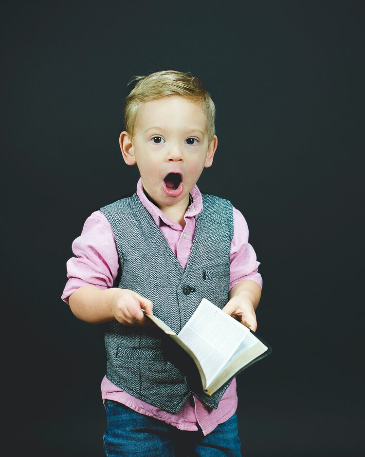 Boy+with+Book+Surprised.jpg
