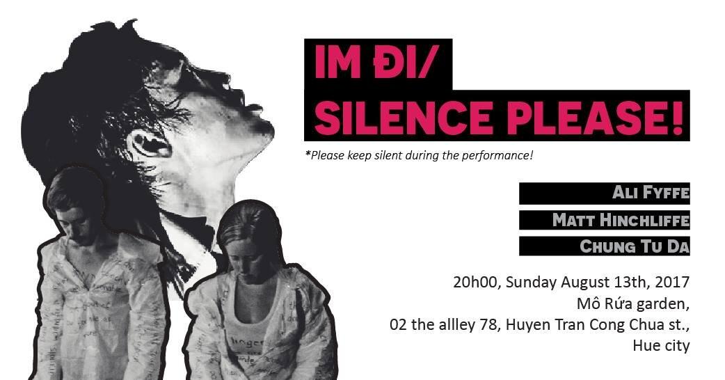 silence please!.jpeg