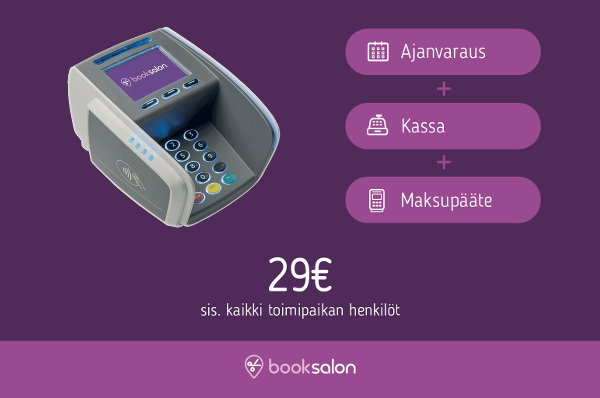 booksalon_PRO_3.png