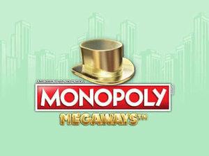 Monopoly-Megaways-Logo-1.jpg