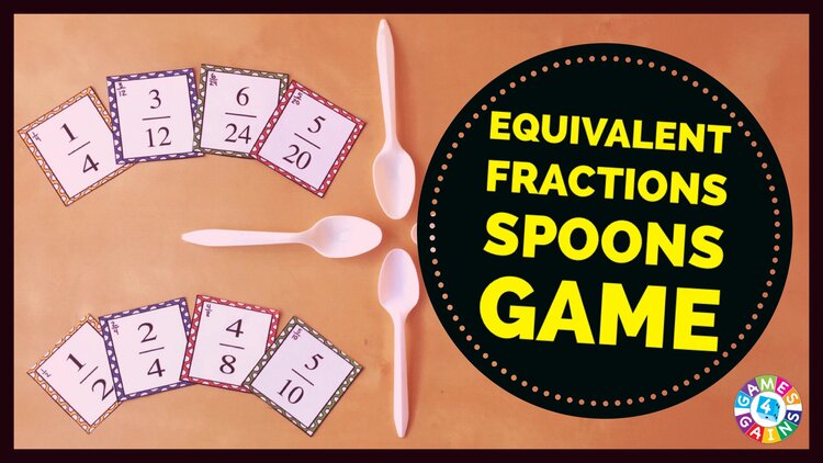 Equivalent+Fractions+Games+of+Spoons+Banner.JPG?format=750w