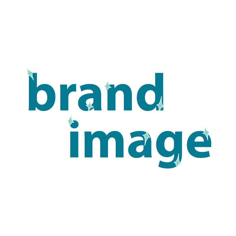 cupzero_infographics_events_brandimage.jpg