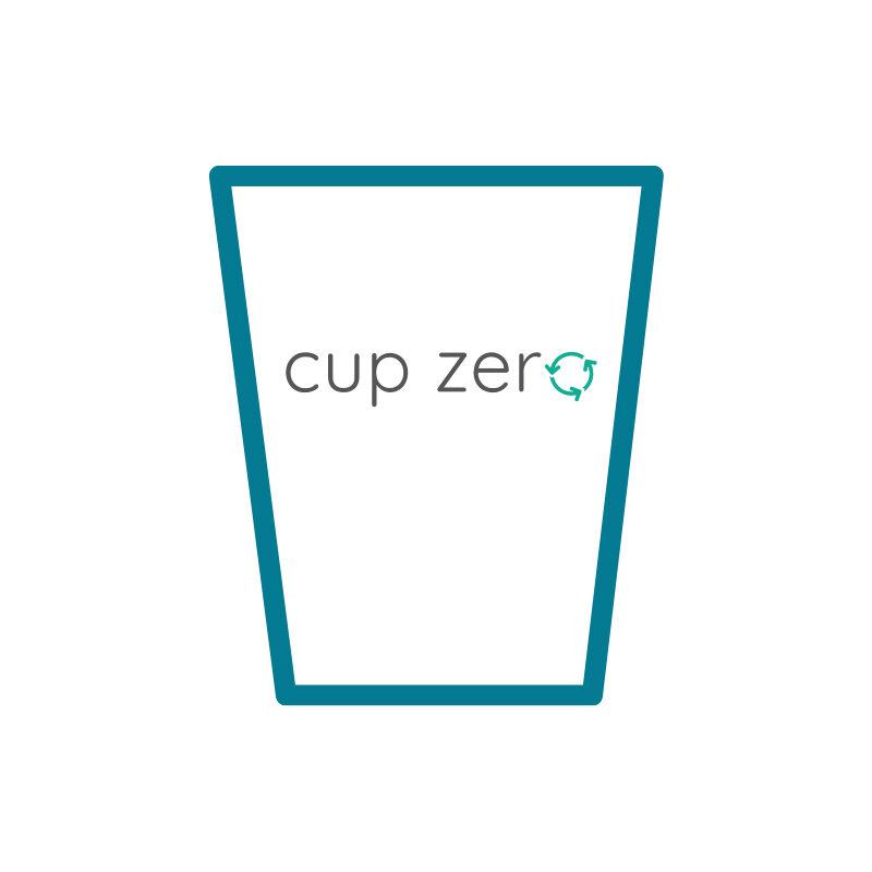 cupzero_infographics_events_easy.jpg