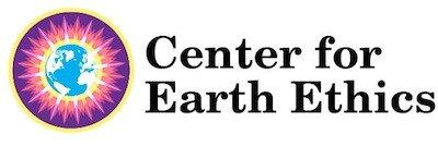 CEE Logo.jpeg