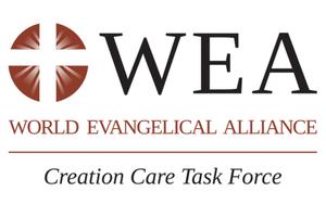 WEA CCTF - Logo 2021.png