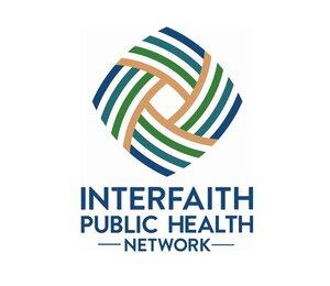 IPHN logo.JPG