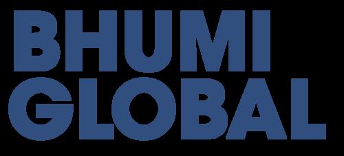 Bhumi-Logo.png
