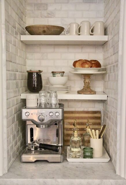 acme real estate lifes looking good design blog interior inspiration decor small spaces