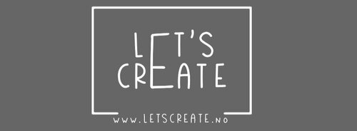 Bedrifter må tenke positivt og være kreative