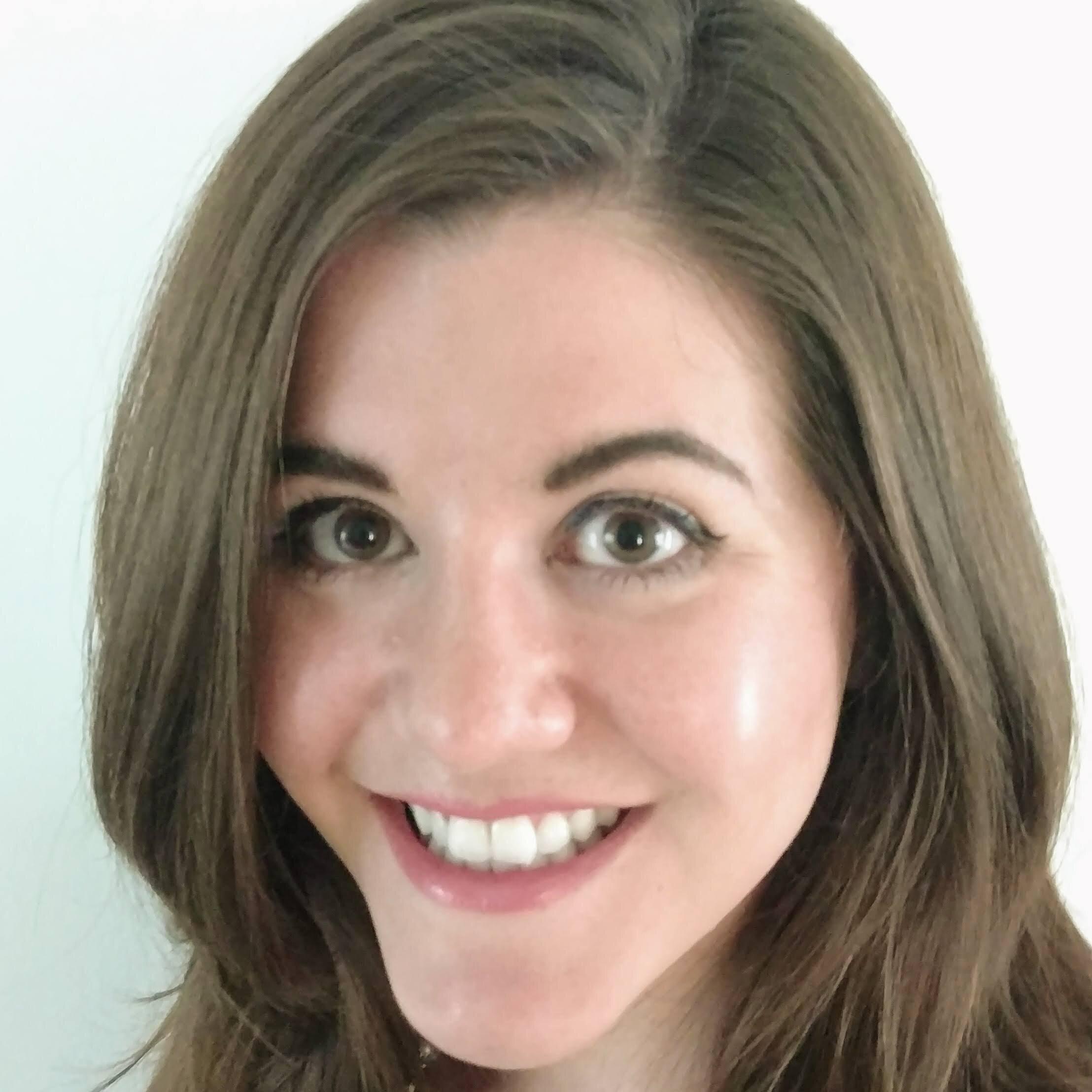 Profile Pic - Megan Cullins (1).jpg