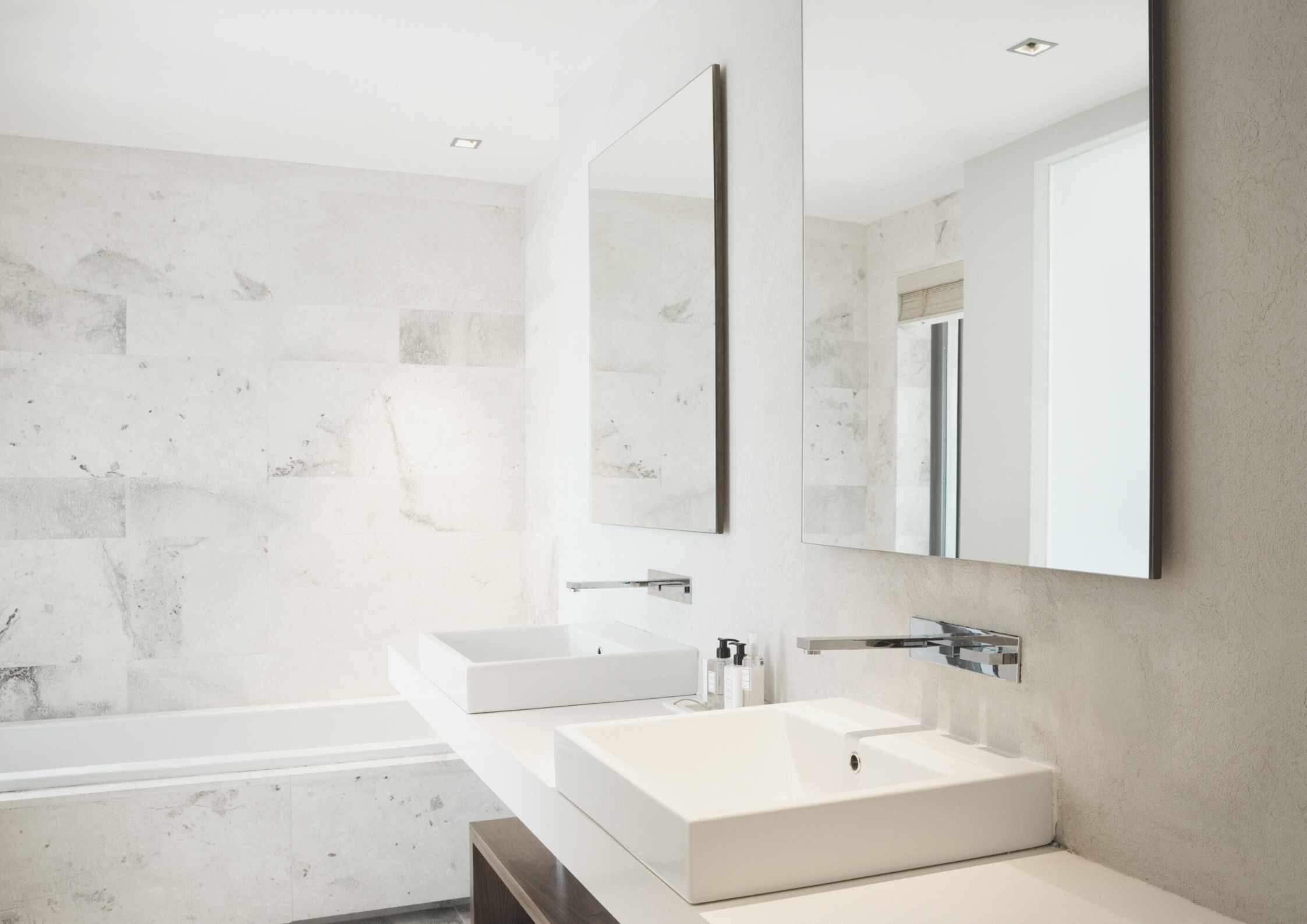 How Many Lumens Do I Need For A Bathroom Vanity Light Wild Creative Project