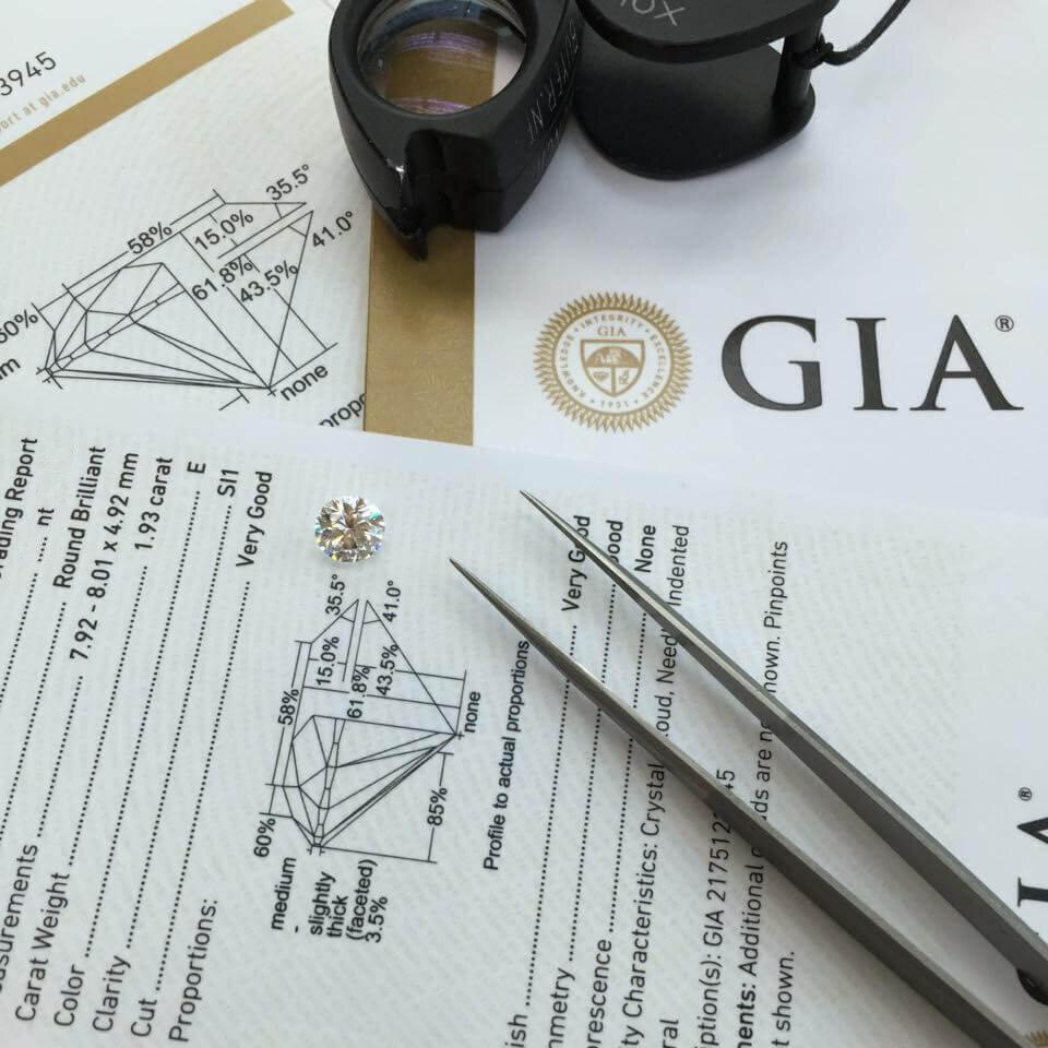 gia_certification.jpg