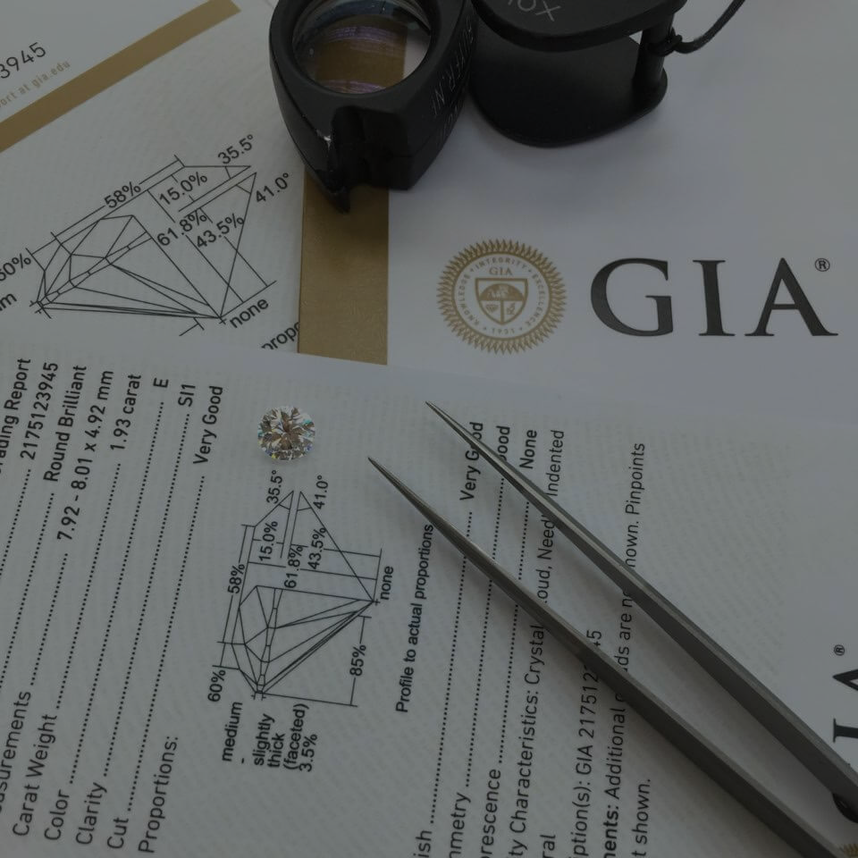 GIA_Certificationnew.png