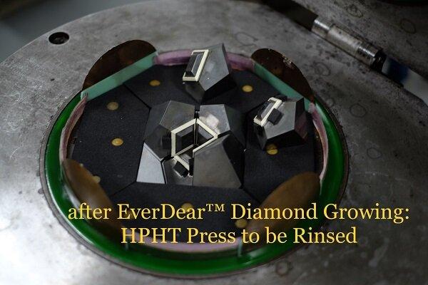 everdear-hpht-press-cremation-ashes-diamond.jpg