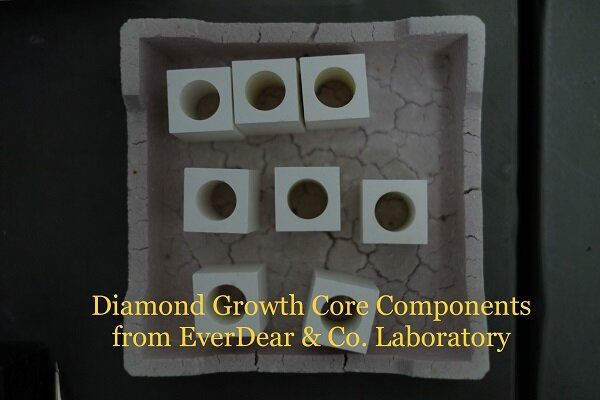 cremation-ashes-diamond-growth.jpg