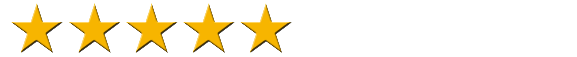 Review-Stars.png