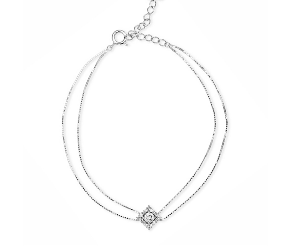 Bracelet2-019-340x340%282%29.jpg