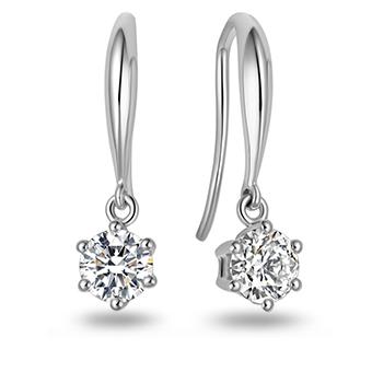 Earrings-011-340x340.png