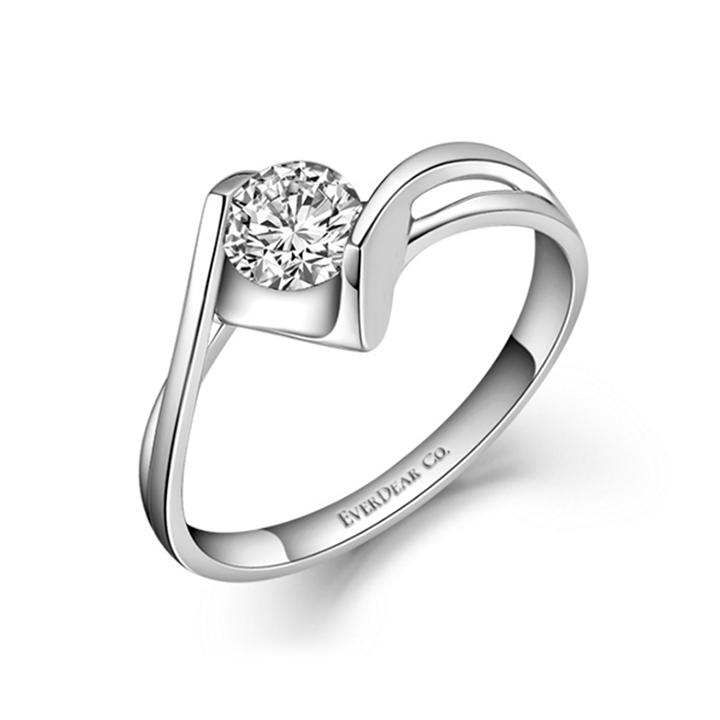 Rings-019-340x340.png