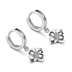 Earrings2-019-340x340(1).png