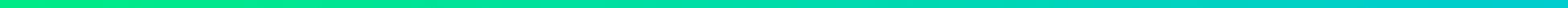 gradient_line.png
