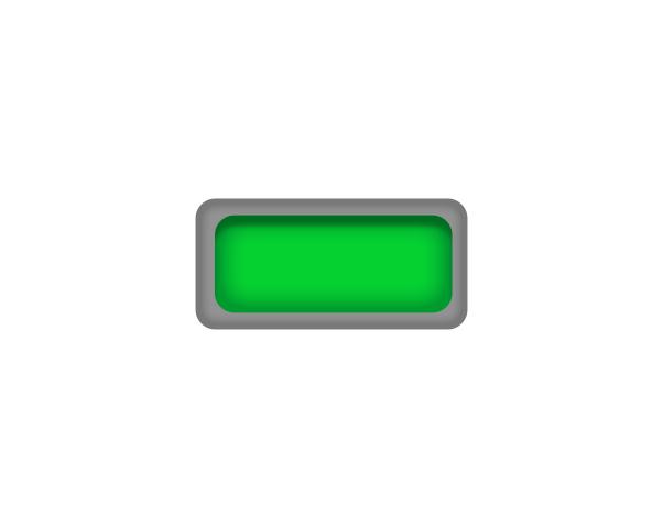 camera_module_icon.png