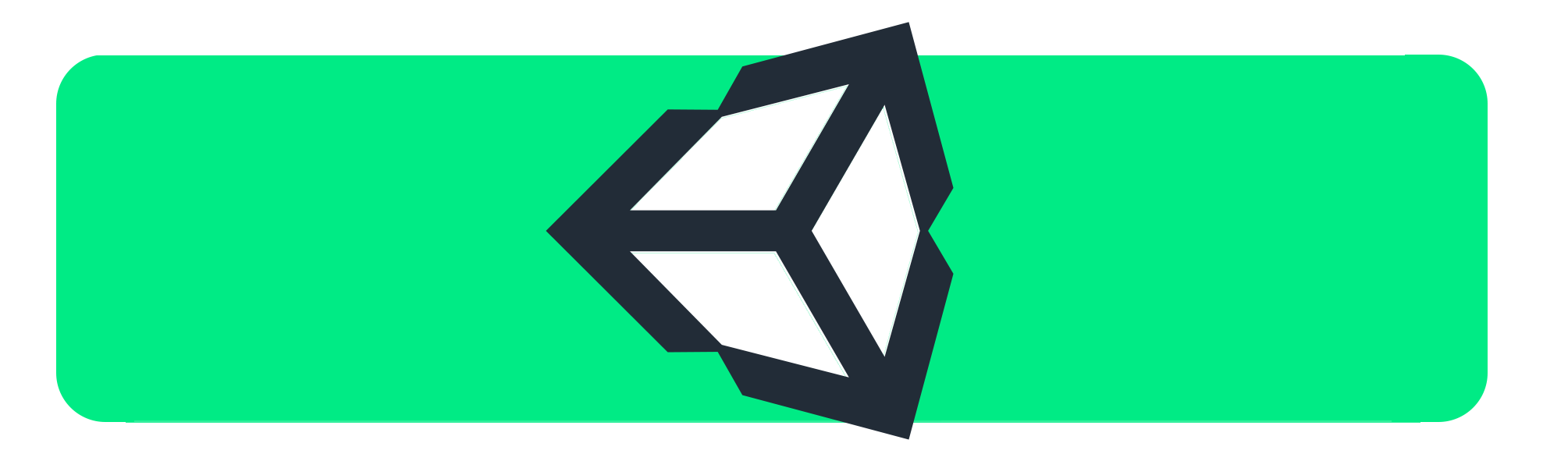 unity_image_banner.png