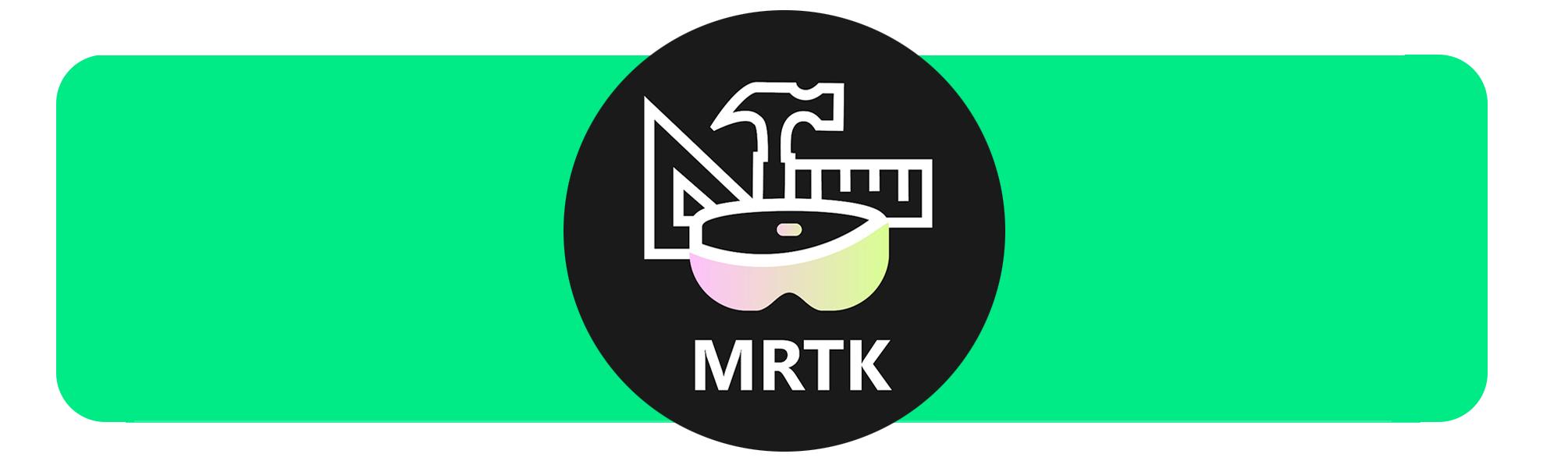 mrtk_image_banner.png