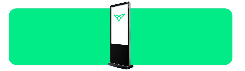 kiosk banner.png