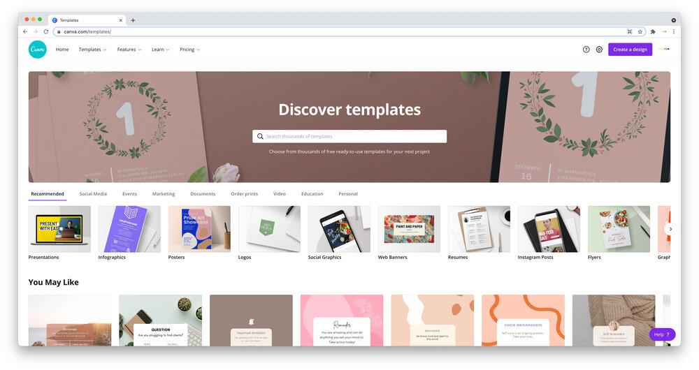 Canva-free-graphic-design-platform.jpg