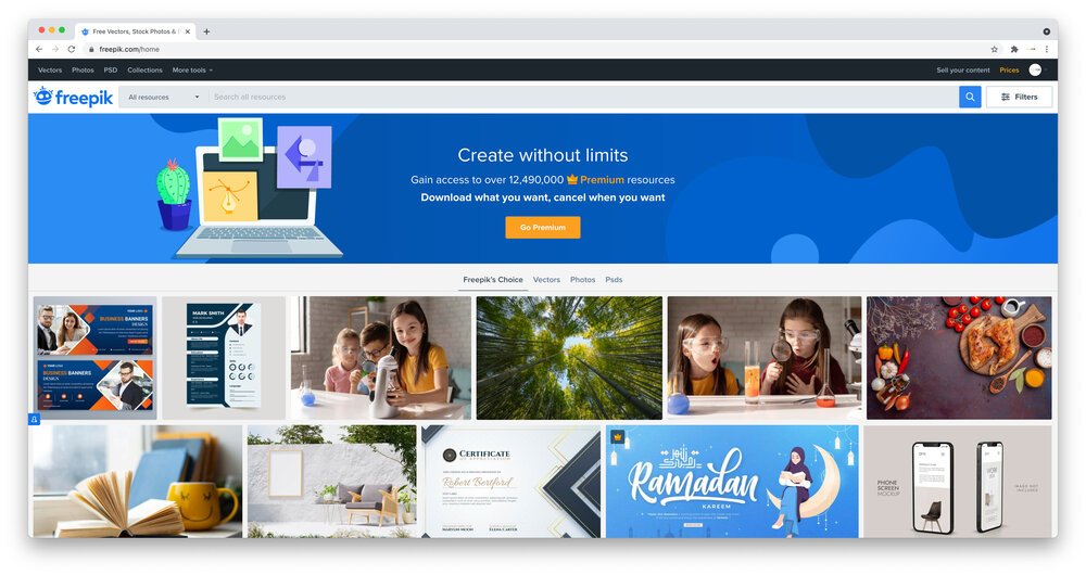 freepik-graphic-resources-website.jpg
