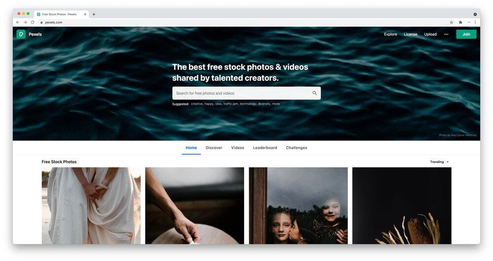 pexels-free-visual-media-photography-videography.jpg