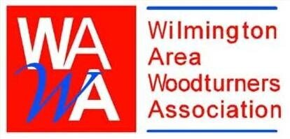 Lending Library — Wilmington Area Woodturners Association