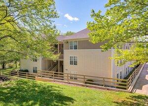 Collegiate Suites Of Blacksburg Off Campus Student Housing