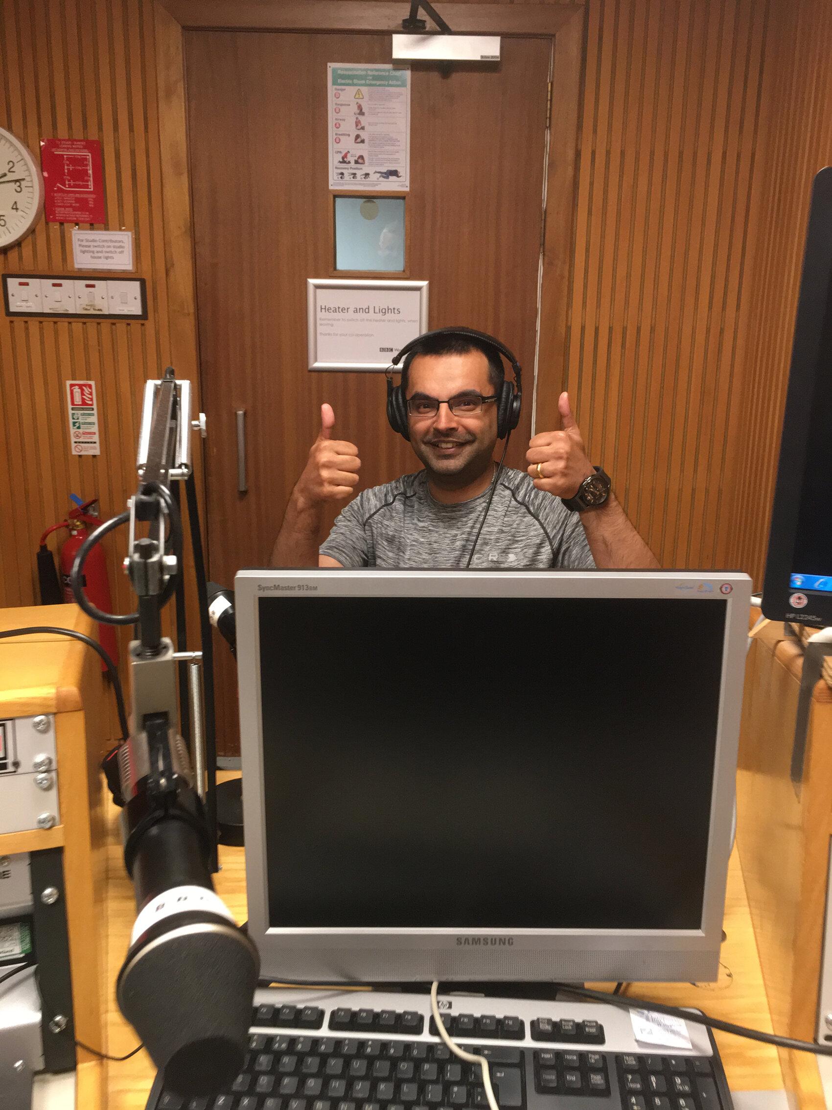 bbc-radio-interview-3.jpg