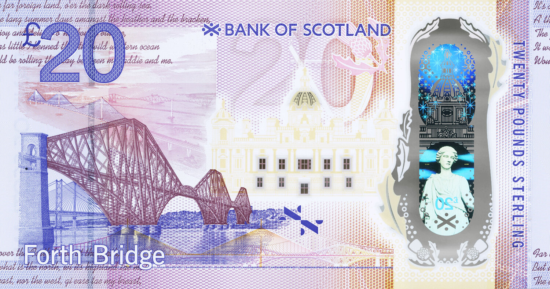 Bank-of-Scotland-£20-back.jpg