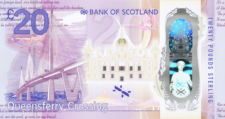 Bank-of-Scotland-£20-commemorative-note-back.jpg