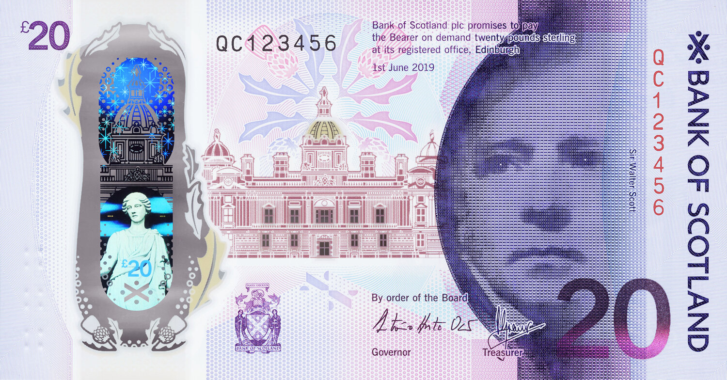 Bank-of-Scotland-£20-commemorative-note-front.jpg