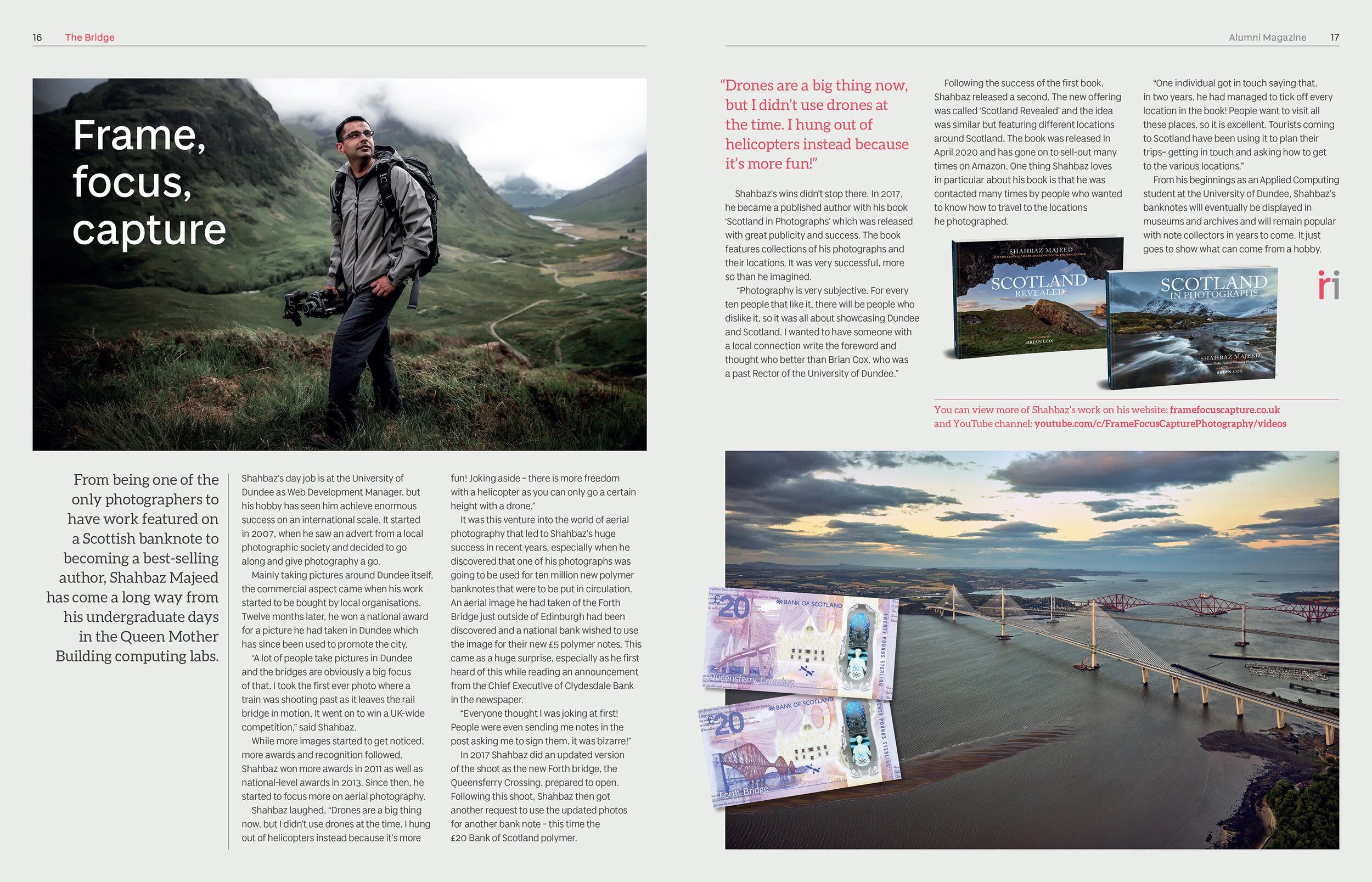 The-Bridge-Magazine-July-2021-Inside.jpg