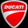 www.ducativeloce.com