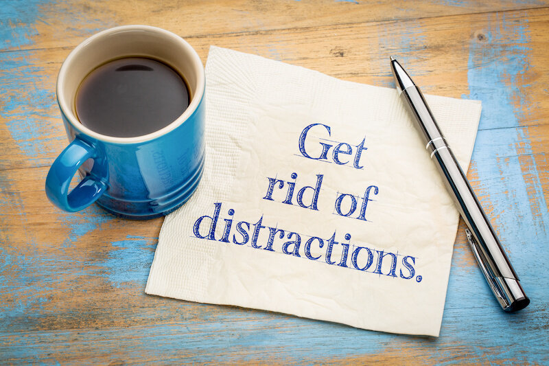 Get-rid-of-distractions.jpeg