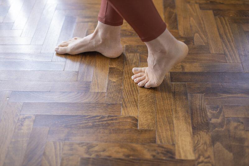 Walking-barefoot.jpeg