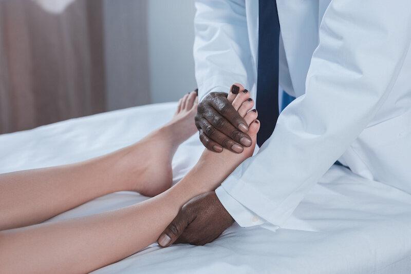 Foot-doctor.jpeg