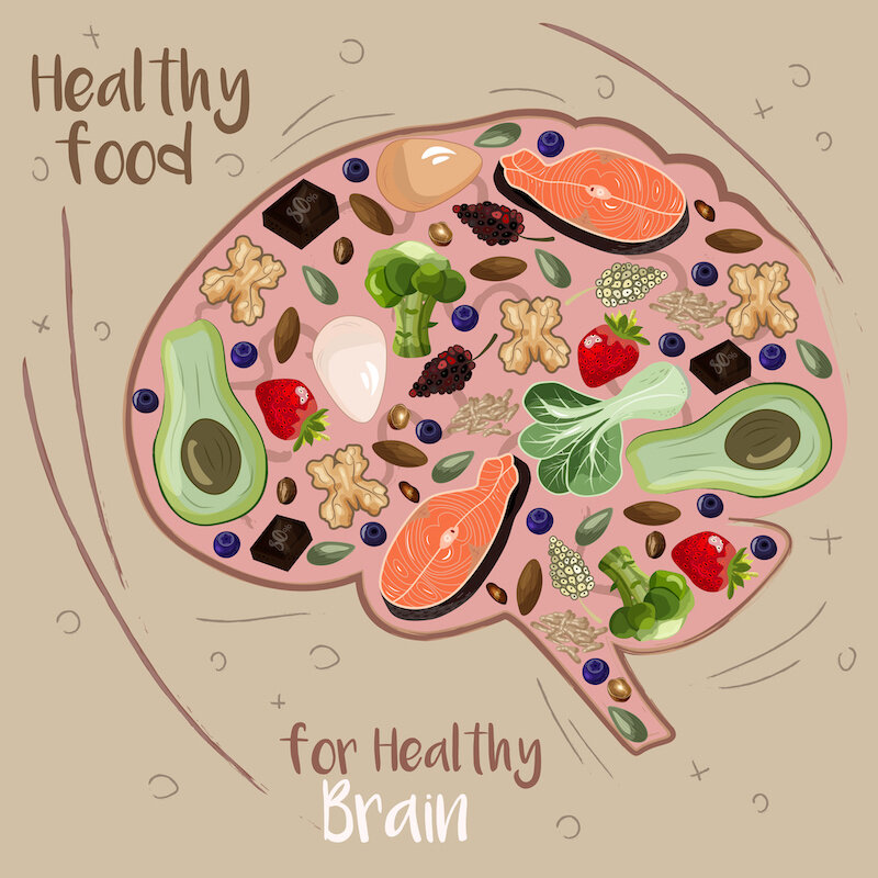 Healthy-food-for-healthy-brain.jpeg