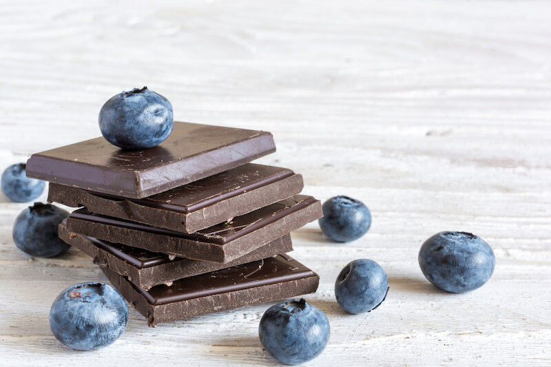 Dark-chocolate-Blueberries.jpeg