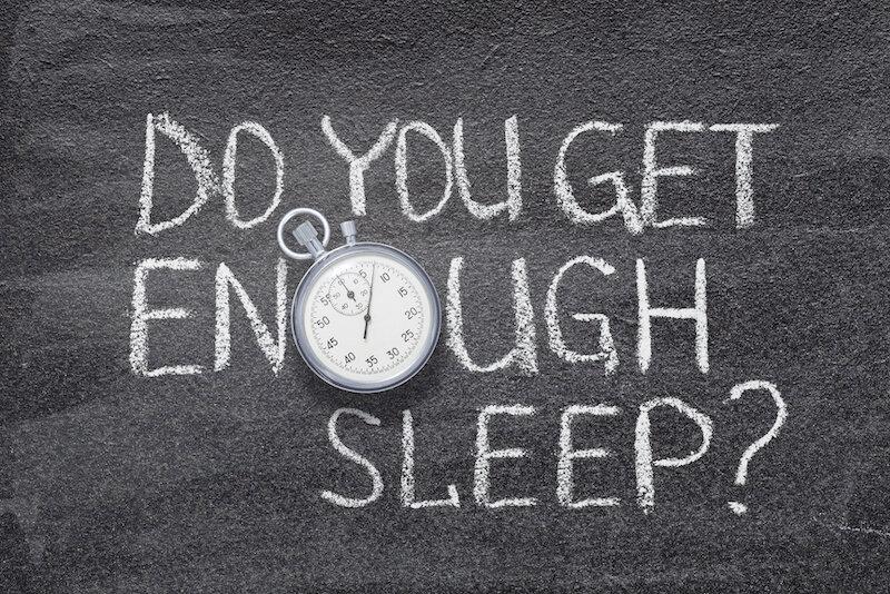 Do you get enough sleep.jpeg